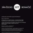 Hit Bonacic @ Multiplace