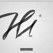 Calligrapher 1.2 @ Satelit